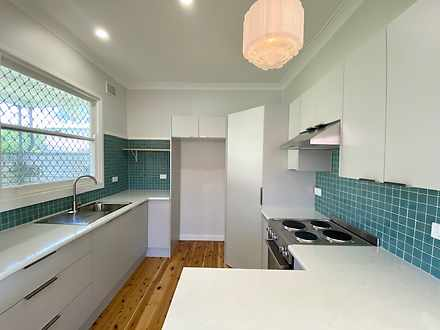 7 Marie Street, Wallsend 2287, NSW House Photo