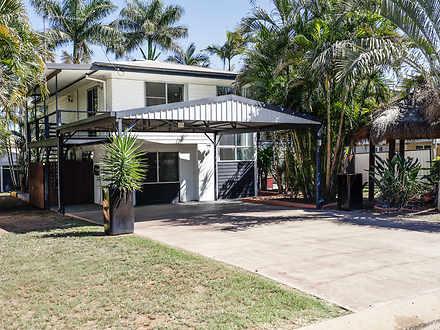 25 Mackay Street, Moranbah 4744, QLD House Photo