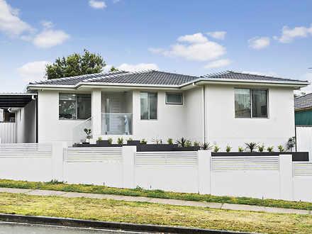 3 Harrod Street, Prospect 2148, NSW House Photo