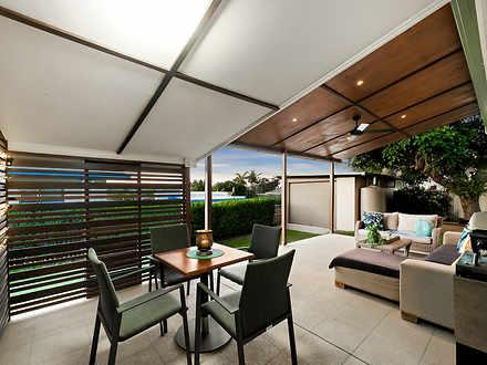 7 Valencia Street, Maroochydore 4558, QLD House Photo
