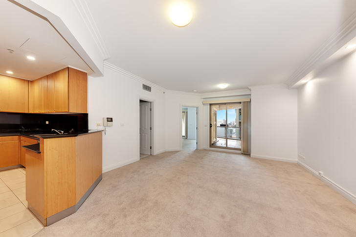 7B/70 Alfred Street, Milsons Point 2061, NSW Apartment Photo