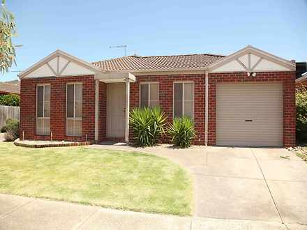 1/15 Bluebell Drive, Epping 3076, VIC Unit Photo