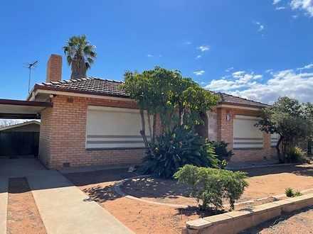 5 King Street, Port Augusta 5700, SA House Photo