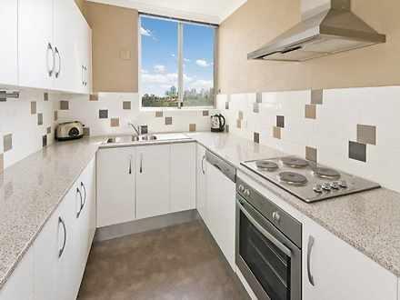 601/2 Broughton Road, Artarmon 2064, NSW Unit Photo