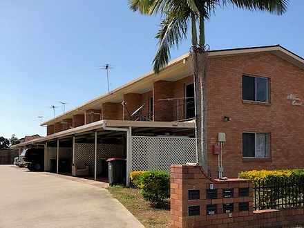 15/11 Porter Street, Mackay 4740, QLD Unit Photo