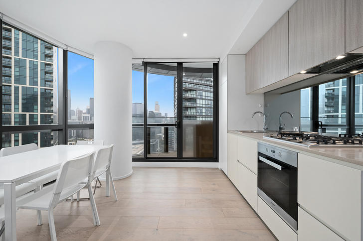 2303N/889 Collins Street, Docklands 3008, VIC Apartment Photo