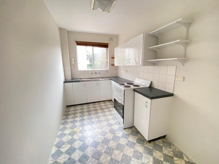 5/34 Alice Street, Harris Park 2150, NSW Apartment Photo