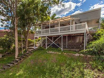 1098 South Pine Road, Everton Hills 4053, QLD House Photo