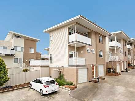 14/4 Crawford Lane, Mount Hutton 2290, NSW Apartment Photo