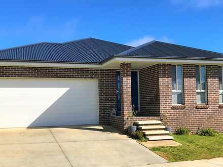 2/18A Glasson  Drive, Orange 2800, NSW Villa Photo