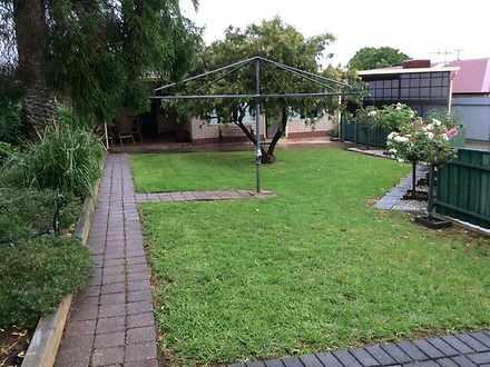 573131d14918c90f8103480e back garden adv pic 9872 61249fbe1f7fa 1629866689 thumbnail