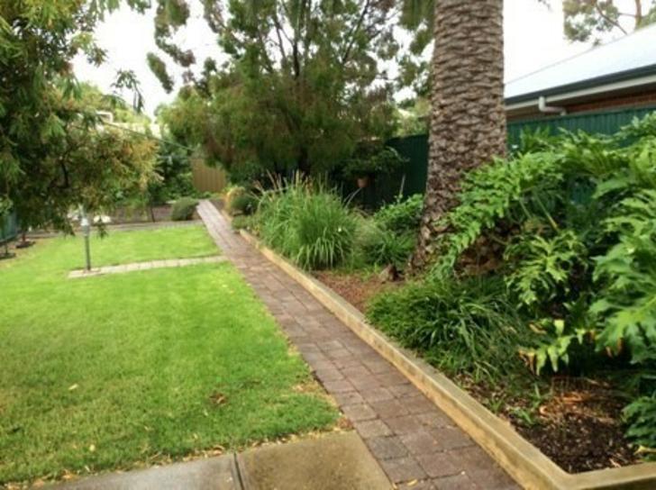 19 Leeds Avenue, Hope Valley 5090, SA House Photo