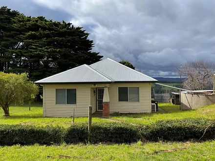 Hill End 3825, VIC House Photo