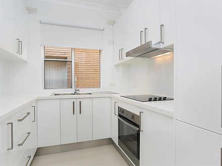3/1-3 Hercules Street, Brighton Le Sands 2216, NSW Apartment Photo