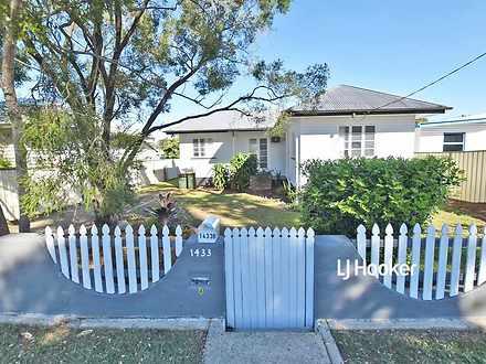 1/1433 Anzac Avenue, Kallangur 4503, QLD House Photo