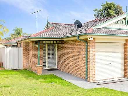 16A Lavender Close, Glenmore Park 2745, NSW Duplex_semi Photo
