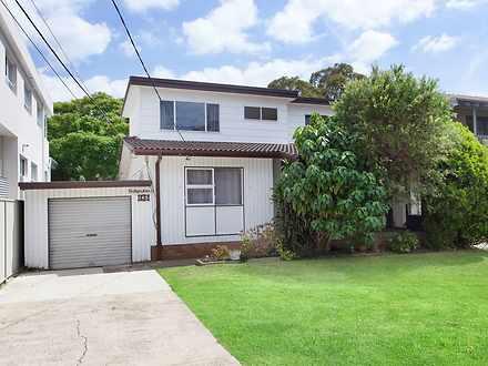 145 Corea Street, Sylvania 2224, NSW House Photo