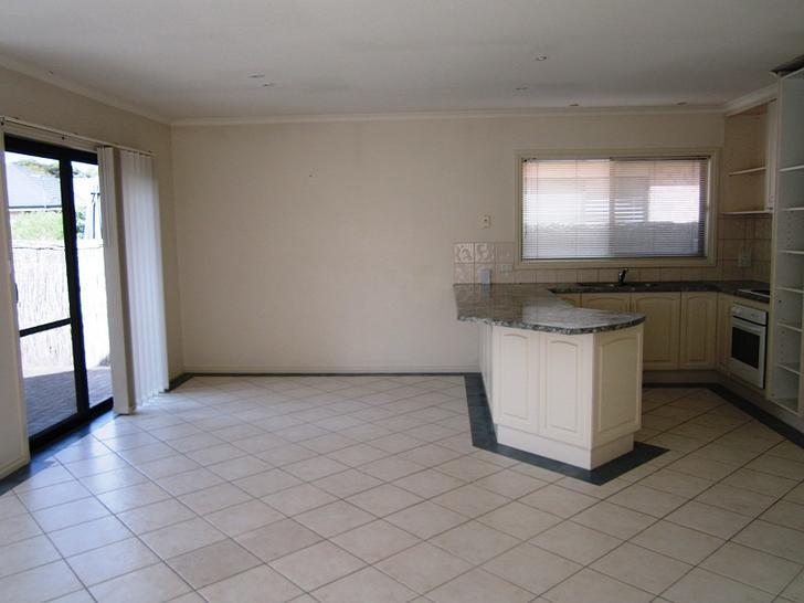 1 / 45 St Andrews Drive, Port Lincoln 5606, SA House Photo