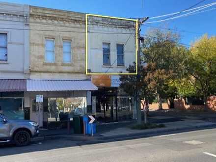 1/305 Auburn Road, Hawthorn 3122, VIC Terrace Photo