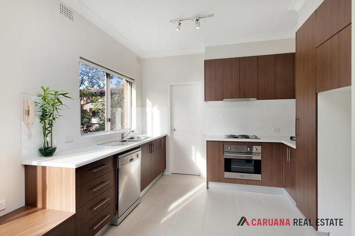 5/32-34 Queens Road, Brighton Le Sands 2216, NSW House Photo