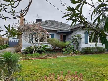 25 Churchill Street, Glenroy 3046, VIC House Photo