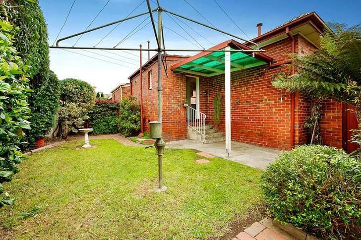 31 Buckley Street, Moonee Ponds 3039, VIC House Photo