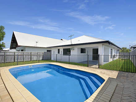 52 Sea Eagle Circuit, Douglas 4814, QLD House Photo