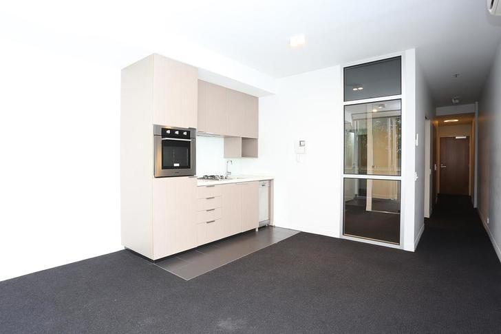 17/4 Bik Lane, Fitzroy North 3068, VIC Apartment Photo