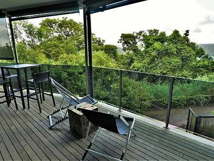 69 Mill Hill Road, Montville 4560, QLD House Photo