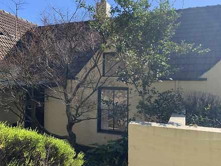 3/201 Horderns Road, Bowral 2576, NSW Villa Photo