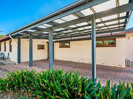 28 Cambridge Terrace, Kingswood 5062, SA House Photo