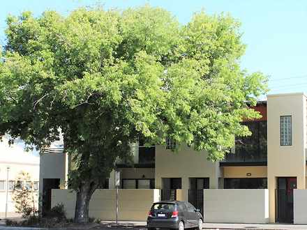 26 Sturt Street, Adelaide 5000, SA House Photo