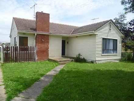 115 Duke Street, Sunshine 3020, VIC House Photo