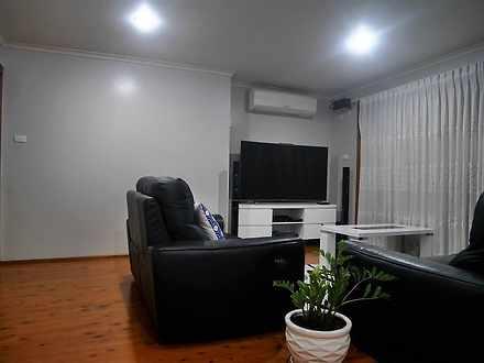 7 O'dowd Close, Edensor Park 2176, NSW House Photo