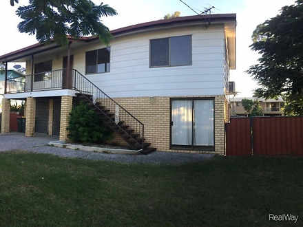 35 Chalmers Street, Norman Gardens 4701, QLD House Photo