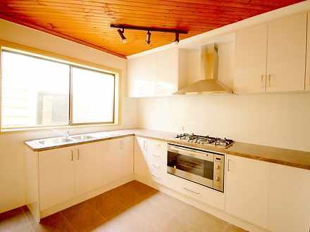 97 Gordon Street, Footscray 3011, VIC House Photo