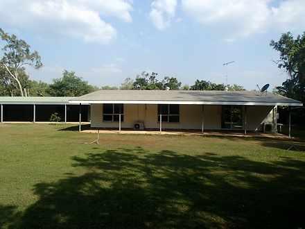 9 Lamandilla Road, Herbert 0836, NT House Photo