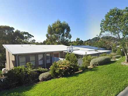 1 Rowan Place, Figtree 2525, NSW Duplex_semi Photo