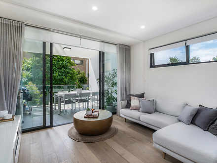 7/377 Kingsway, Caringbah 2229, NSW Apartment Photo