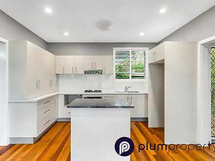 38 Lady Galway Street, Enoggera 4051, QLD House Photo