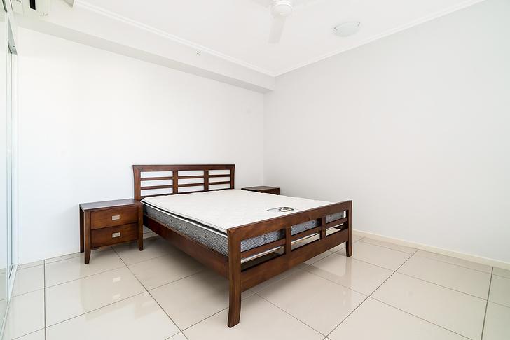 40/108 Mitchell Street, Darwin City 0800, NT Unit Photo