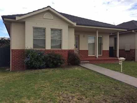 6 The Patio, Hillvue 2340, NSW Villa Photo