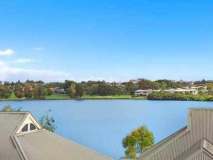 12/162E Burwood Road, Concord 2137, NSW Apartment Photo