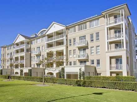 14/24 Phillips Street, Cabarita 2137, NSW Apartment Photo
