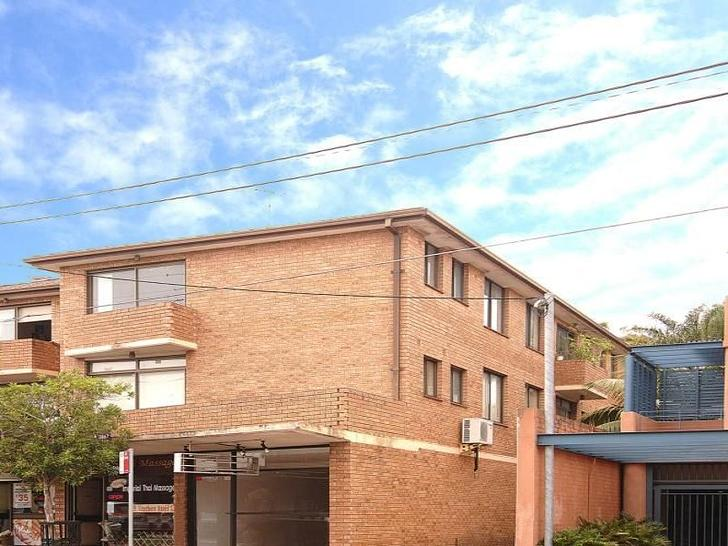10/519 Old South Head Road, Rose Bay 2029, NSW Apartment Photo