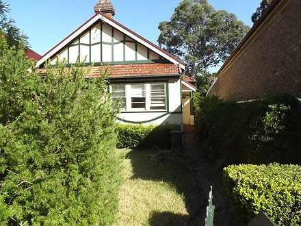 29 Waratah Street, Leichhardt 2040, NSW House Photo