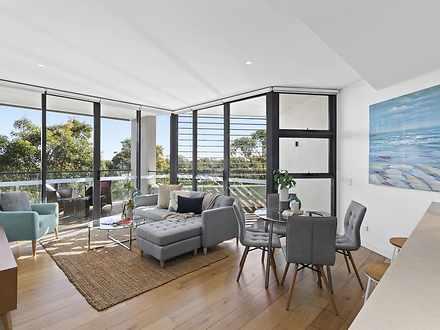 309/1-3 Jenner Street, Little Bay 2036, NSW Apartment Photo