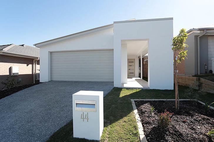 44 Galligan Way, Goodna 4300, QLD House Photo