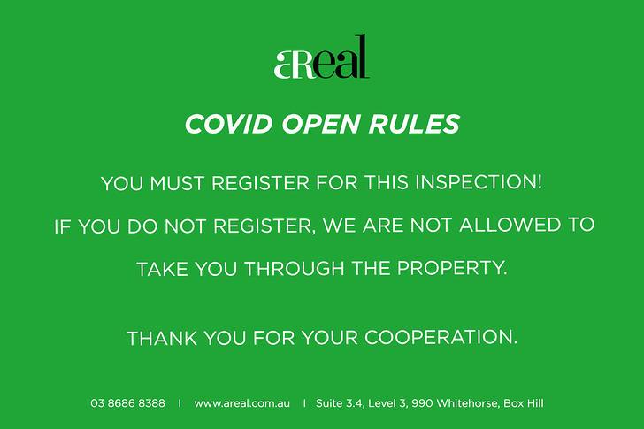 109/300 Swanston Street, Melbourne 3000, VIC Apartment Photo