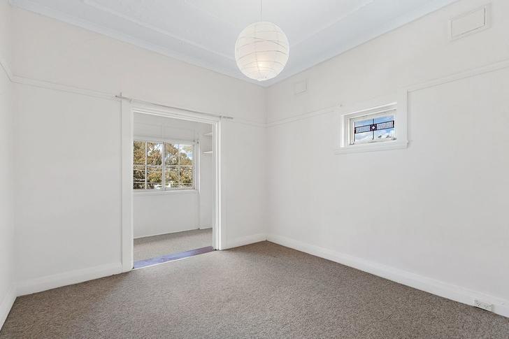 1/45 Glenayr Avenue, Bondi Beach 2026, NSW Apartment Photo